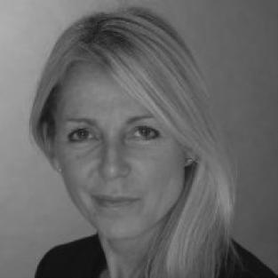Patricia Roch